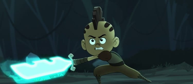 niko-epizod1b