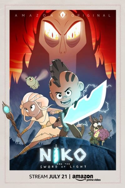 plakat-niko-sword-light