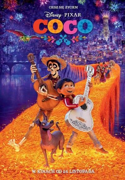 coco-bajka-plakat