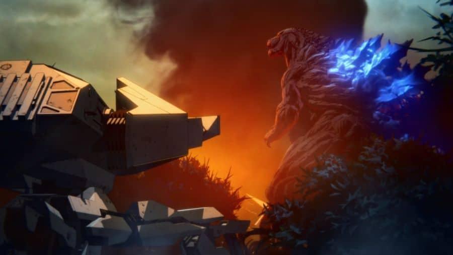 godzilla-monster-planet-netflix-anime