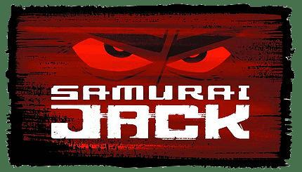 samuraj-jack
