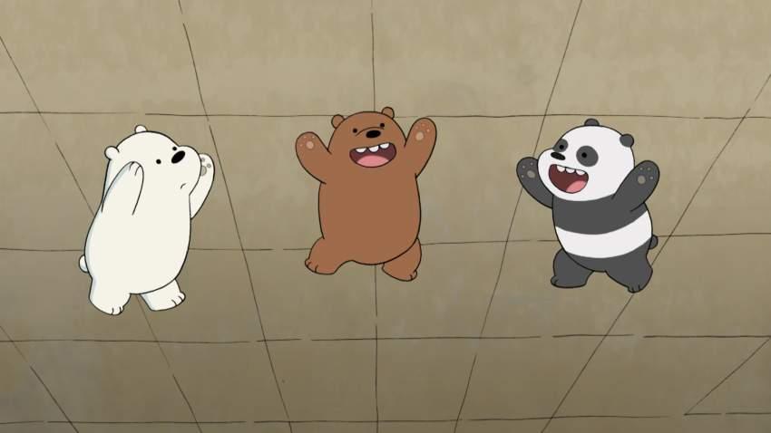 Azjatyckie filmy animowane