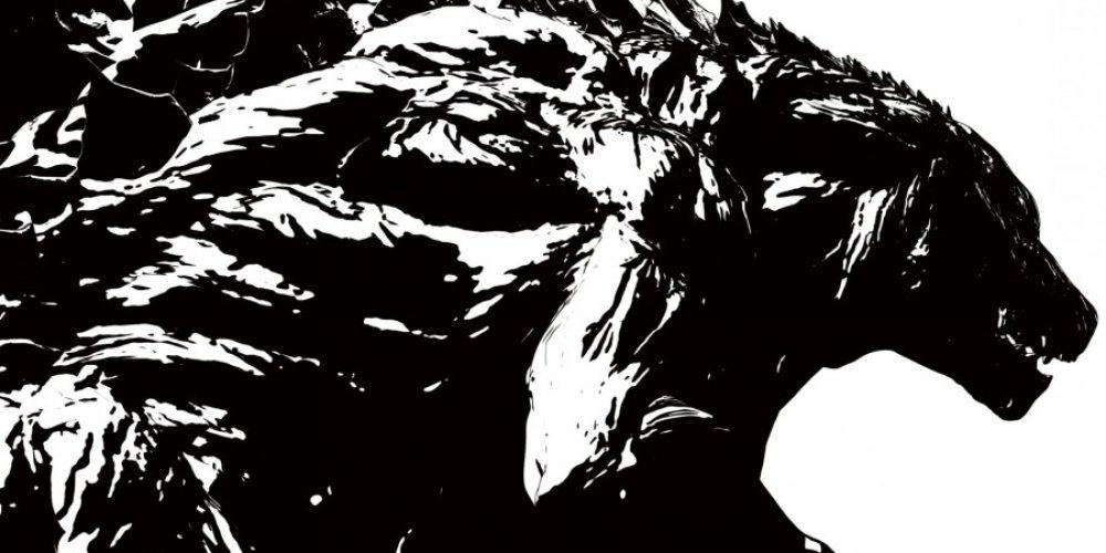 Godzilla: Monster Planet – nowe anime odNetflixa