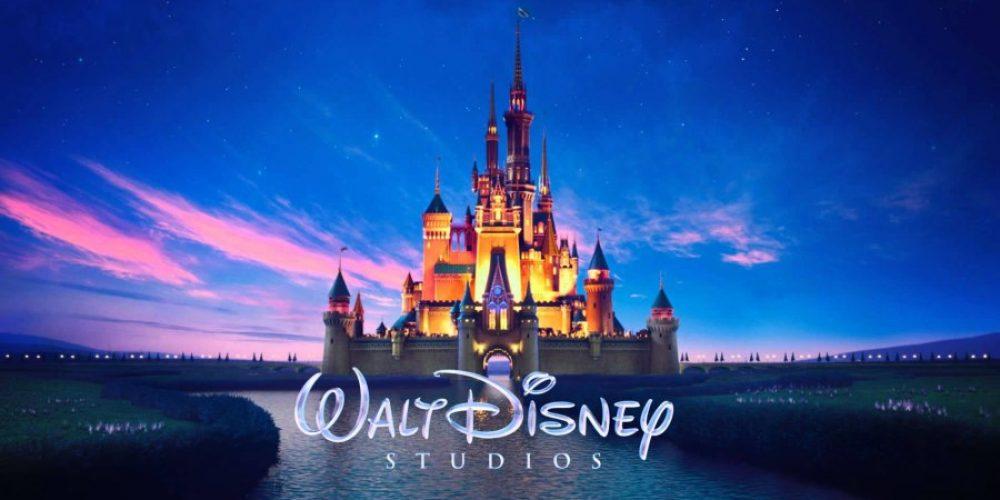 Disney już niebędzie lubić się zNetflixem