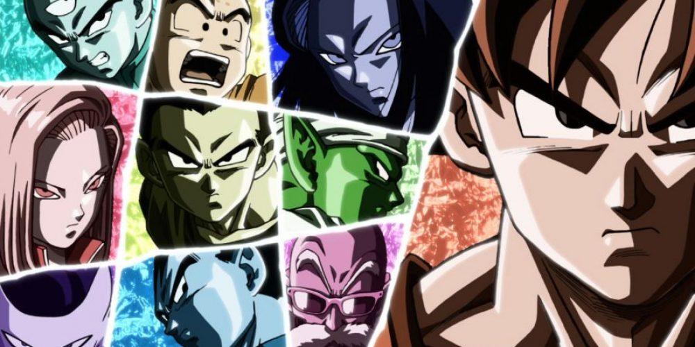 Dragon Ball Super zakończy się już wmarcu?!