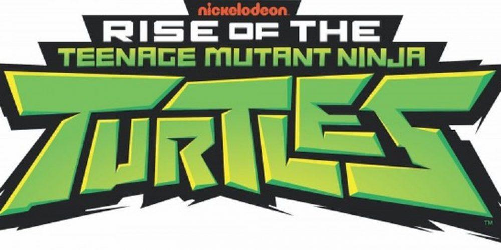 John Cena podłoży swój głos wnowej kreskówki oWojowniczych Żółwiach