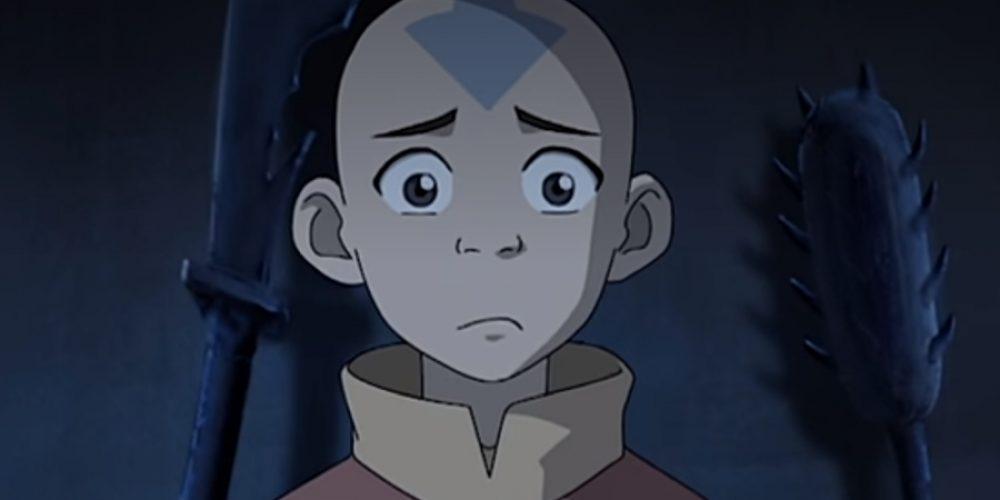 """Powstaje wersja live-action """"Avatar: Last Airbender"""" – czymamy czego się obawiać?"""