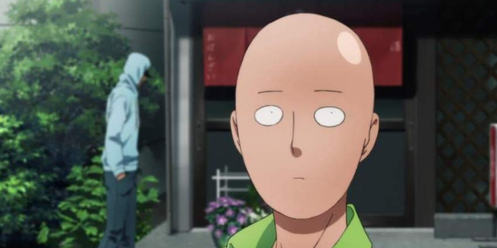 "Krótkie newsy – premiera anime ""One Punch Man"", Rich Moor w Sony, Scooby-Doo w teatrze i Kids Awards"